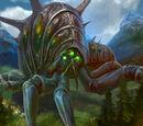 Elite Devourer (Guild Raid)