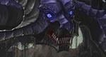 Vampiric wyrm raid small