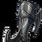 Endless Dawn Boots Thumbnail