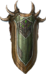 Shield wild warden