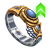 Ring grand crusader boost