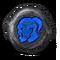 Orc-Killer Rune Thumbnail
