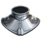 Dauntless Challenger's Gorget Thumbnail