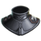Challenger's Gorget Thumbnail