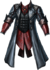 Chest vampire slayer