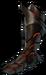 Boots siege master