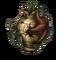 Sunken Urn Thumbnail