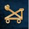Siege Expansion Slot II Thumbnail