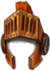 Helm bohemond