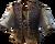 Chest buccaneer