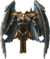 Panoptica's Wings