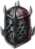 Helm bloody crupellarius