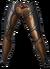 Pants master vampire