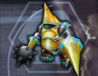 File:(013) General Armor.jpg