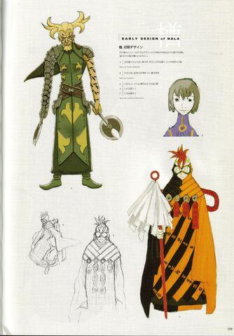 File:Early Design of Nala.JPG