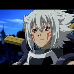 <center>Haseo in .hack//G.U. Returner</center>