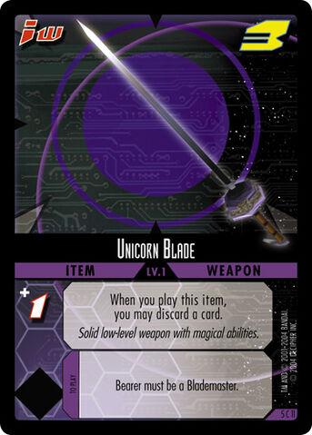 File:Unicornbladeenemy.jpg