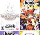 .hack Games