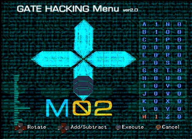 File:GateHacking.jpg