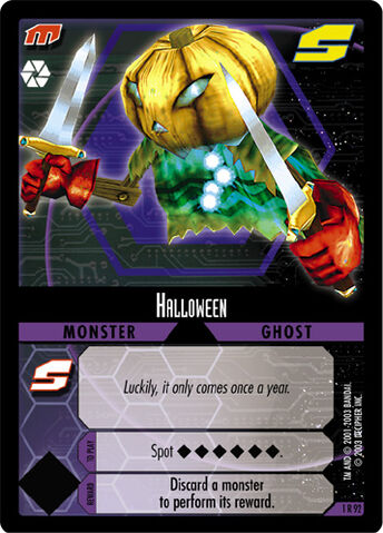 File:Halloweenenemy.jpg