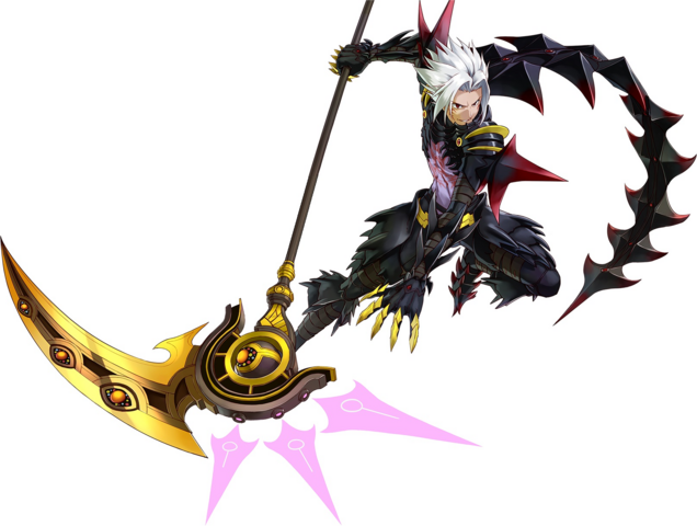 File:Haseo Project X Zone.PNG