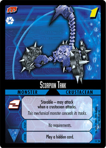 File:Scorpiontankenemy.jpg
