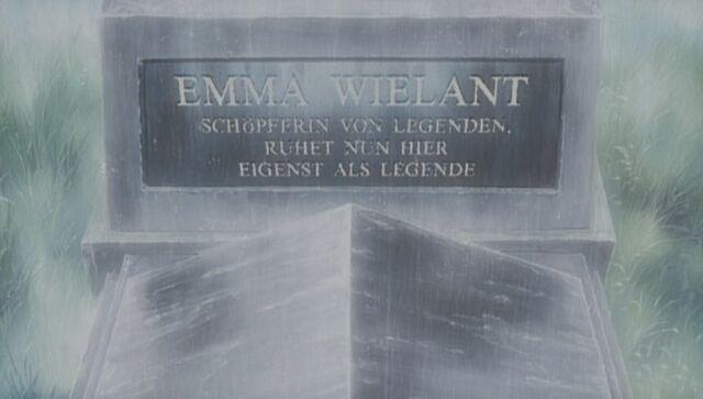 File:Emma-Wielant.jpg