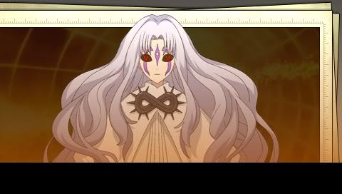 File:Death queen aura.jpg