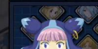 Seisaku Beast (LINK)