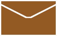 File:Letter.jpg