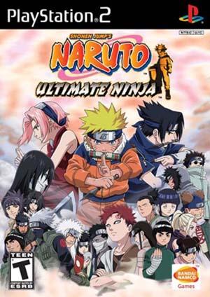 File:Narutoultimateninja.jpg