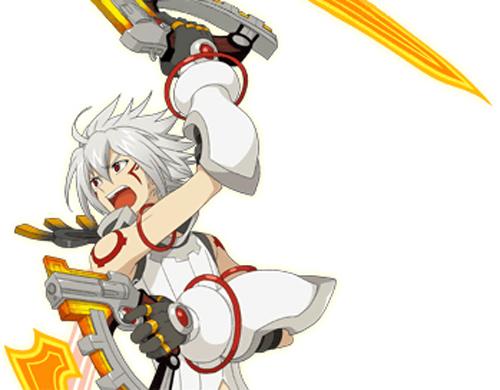 File:Haseo Xth Cross Rengeki.jpg