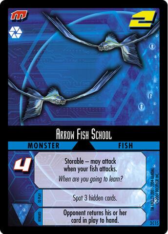 File:Arrowfishschoolenemy.jpg