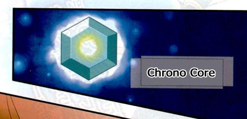 File:Chrono Core (2).jpg