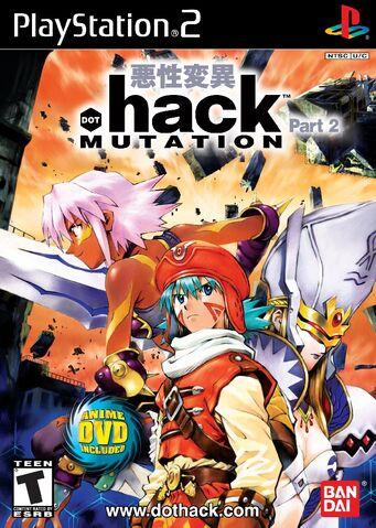 File:Mutation.JPG