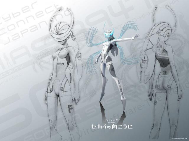 File:Concepts (2).jpg