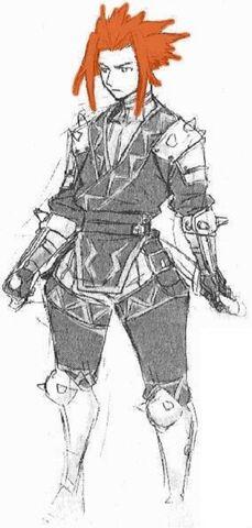 File:Twin Blade Kazuma.jpg
