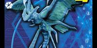 Blue Wyrm (ENEMY)