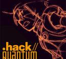 Quantum Complete Guide Book