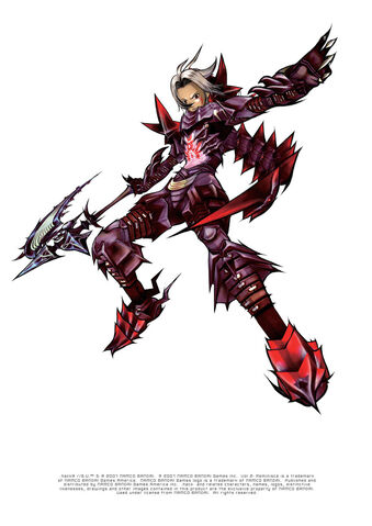 File:Haseo-3rd-Form-Type-2.jpg