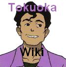 File:Tokuokawiki.png