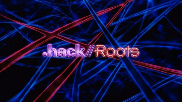 File:.hack Roots Logo.png