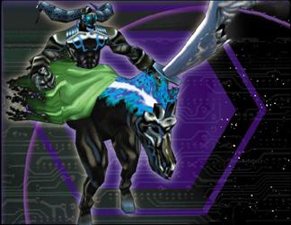 File:(009) Dark Horse.jpg