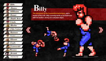 Double-dragon-4-story-dual-modes-billy-679x389