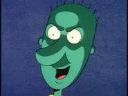 Mad Skeeter