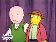 Doug's No Dummy 1