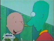 Doug Saves Roger 06