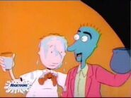 Doug's No Dummy 6