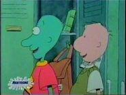 Doug Saves Roger 32