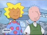 Doug & Patti 2